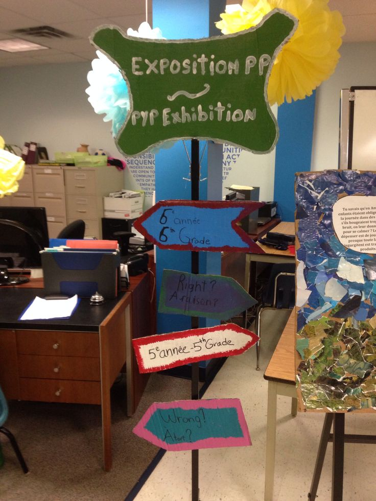 Pyp Exhibition Displays : Best ib pyp myp dp resources images on pinterest