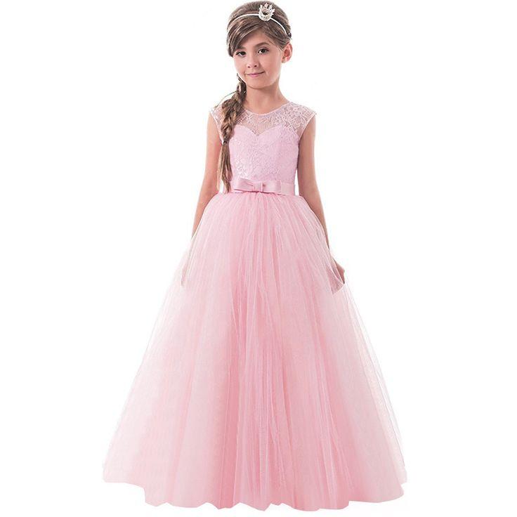 Лето 2017 г. дети Платье в цветочек для девочек-подростков свадебной церемонии Выходные туфли на выпускной бал платье Обувь для девочек Одежда для 9 10 12 13 14 лет Tag a friend who would love this! FREE Shipping Worldwide Buy one here---> https://hotshopdirect.com/%d0%bb%d0%b5%d1%82%d0%be-2017-%d0%b3-%d0%b4%d0%b5%d1%82%d0%b8-%d0%bf%d0%bb%d0%b0%d1%82%d1%8c%d0%b5-%d0%b2-%d1%86%d0%b2%d0%b5%d1%82%d0%be%d1%87%d0%b5%d0%ba-%d0%b4%d0%bb%d1%8f-%d0%b4%d0%b5%d0%b2%d0%be/