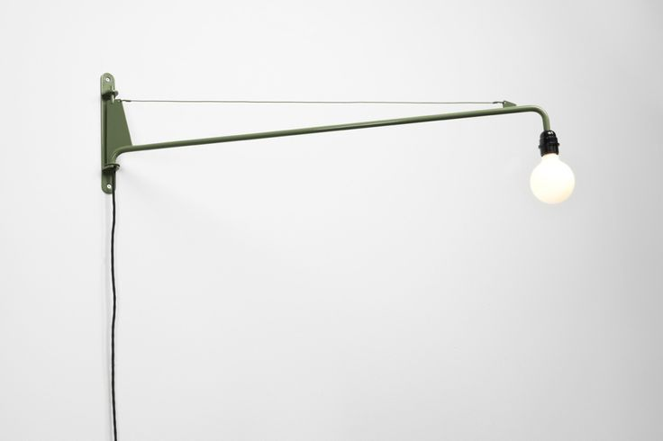 """Image of G-Star RAW x Vitra """"Prouvé RAW: Office Edition"""" Furniture Collection"""