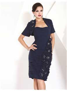 Modelos de Vestidos Evangélicos da Moda Evangélica