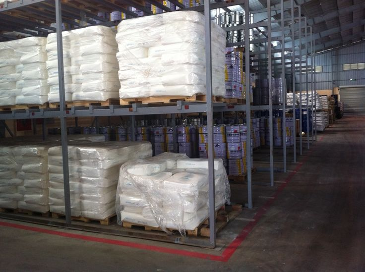 bán Lead nitrate, bán Chì nitrat, bán Pb(NO3)2