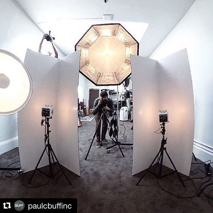 Image by @spencerwallacephoto via @paulcbuffinc : Using channels on the #cybercommander you are able to have multiple looks on set without having to fiddle with your lights. It's the most efficient way to shoot! #todayinthestudio