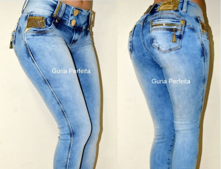 jeans gatabakana - Pesquisa Google