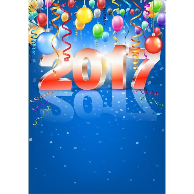 free vector 2017 Happy new Year Background http://www.cgvector.com/free-vector-2017-happy-new-year-background-12/ #2017Calendar, #Abstract, #Abstraction, #Asian, #Background, #Balloons, #Banner, #Black, #Blank, #Calendar, #Card, #Celebrate, #Circle, #Collection, #Cover, #Day, #Decoration, #Decorative, #Design, #Drawing, #Element, #Fabric, #Floral, #Flower, #Frame, #Greeting, #Happy, #Identity, #Illustrations, #Invitation, #Logo, #Meditation, #Model, #Month, #New, #Night, #O