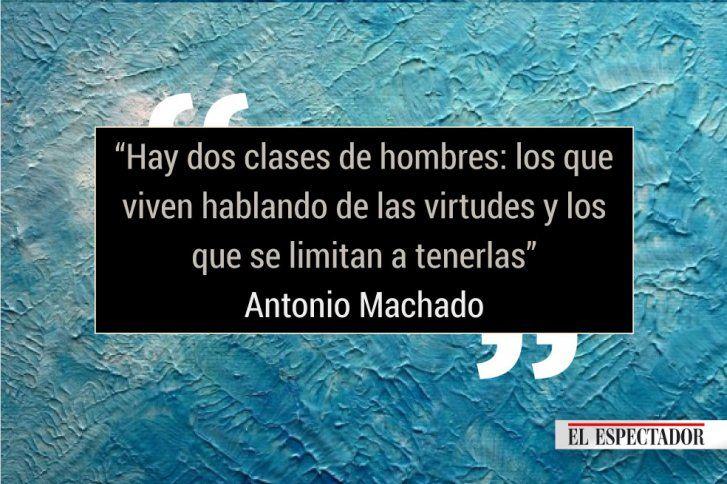 http://www.elespectador.com/noticias/cultura/el-escritor-antonio-machado-14-frases-galeria-506696