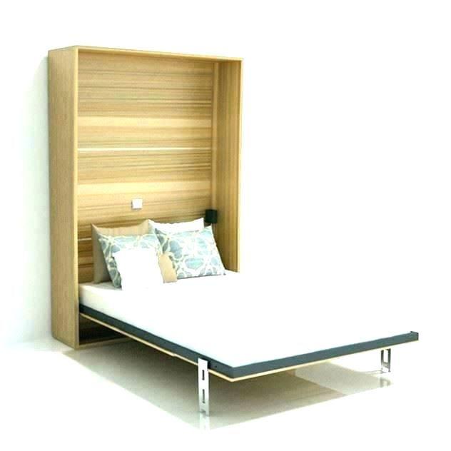 Lit Armoire Ikea Lit Meuble Pliant Charmant Armoire 2 Personnes Lit Meuble Pliant Bedroom Design Furniture Home Decor
