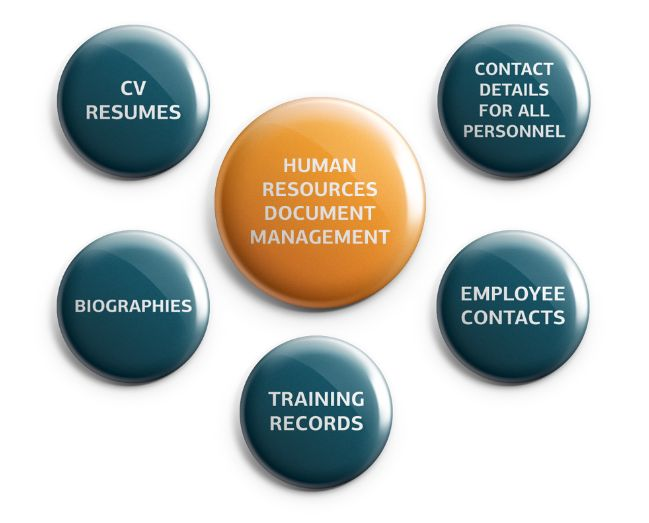 Social Service Software & Foster Care Software