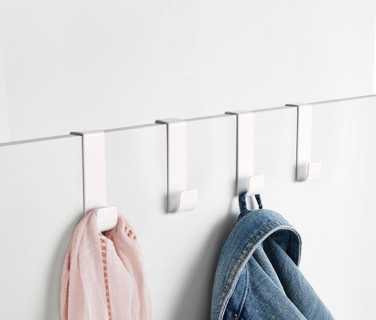 cele mai bune 20 de idei despre t rhaken pe pinterest. Black Bedroom Furniture Sets. Home Design Ideas