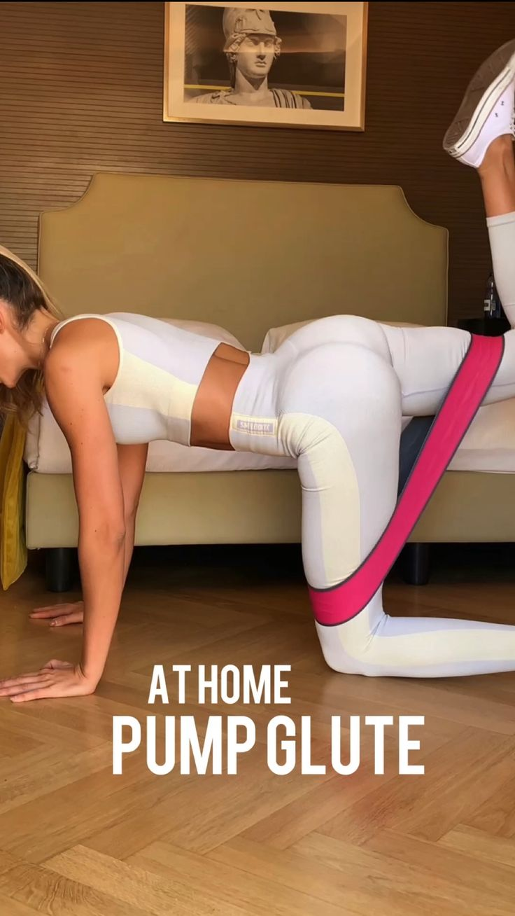 Leg Workouts, Butt Workout, Fitness Inspiration, Pilates, Apps, Training, Booty, Tumblr, Gym