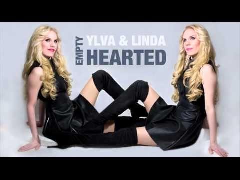 Empty Hearted - Ylva & Linda - Eurovision Malta 2016 - YouTube