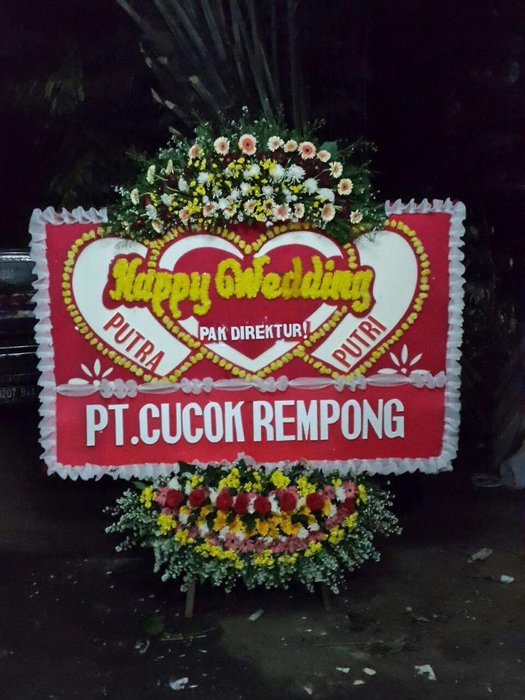 Toko Bunga Bekasi 081315161200 Toko bunga, Bunga, Karangan