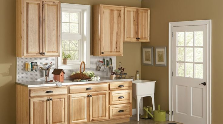 american classics kitchen cabinets american classics hampton hickory cabinets used in 10557