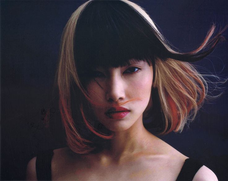 THA 2013 model:Tanaka Tomomi  http://www.name-mgt.co.jp/  女子モデル/Name Management(ネイムマネジメント)/名古屋のモデル事務所・モデルエージェンシー   /モデルスクール / モデル事務所/モデル募集
