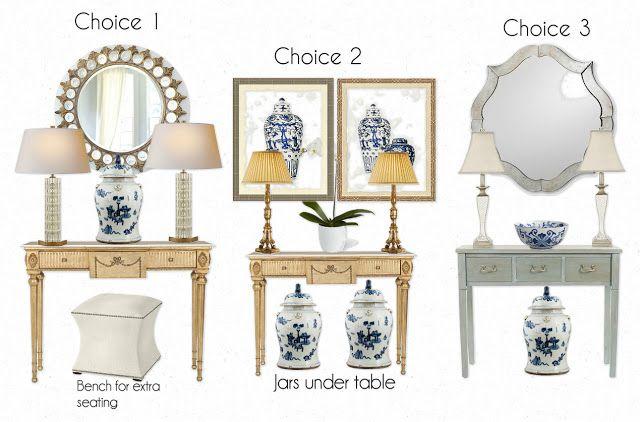14 best foyer remodel images on pinterest. Black Bedroom Furniture Sets. Home Design Ideas