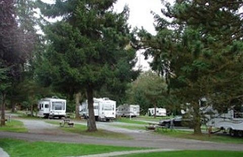 251 best year round camping images on pinterest rv for Koa cabins near washington dc