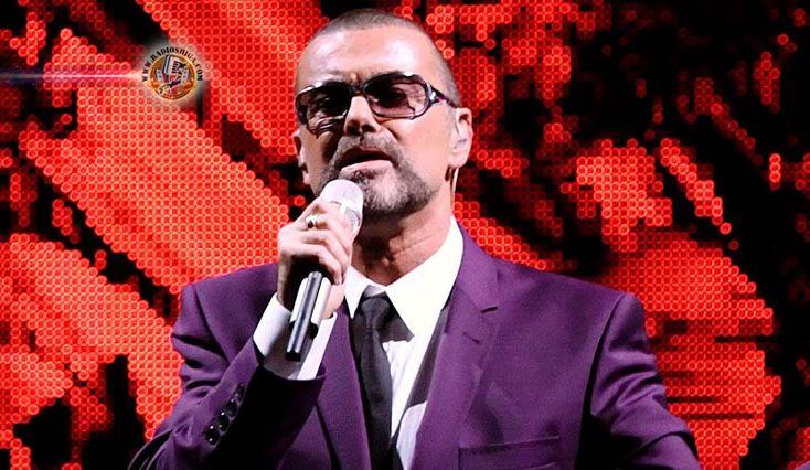 Morre o cantor britânico George Michael. O famoso cantor britânico de música pop George Michael morreu neste sábado (25) aos 53 anos de idade, relata a BBC