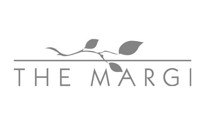 Job Opening at The Margi: Assistant Housekeeper.