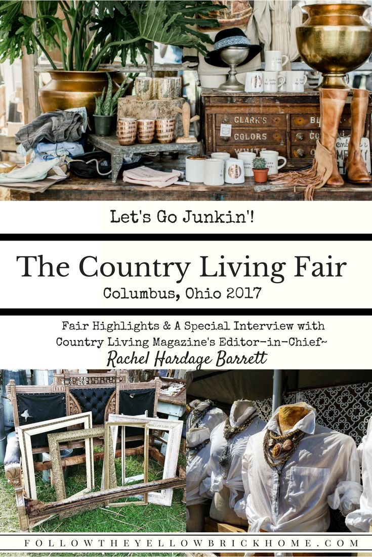 best 25 country living fair ideas on pinterest country living
