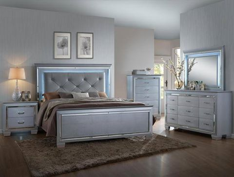 Bedroom Furniture El Paso Texas 36 best bedroom furniture el paso, tx images on pinterest