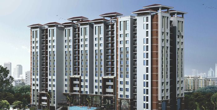 Experience high standards of #Luxury in the varied range of 3 BHK Apartments for Sale in Bangalore. Explore #property options by well-known #developers like Supertech, Prestige and Sobha Group. Send your enquiry now. http://www.investors-clinic.com/3bhk-apartments-for-sale-in-bangalore