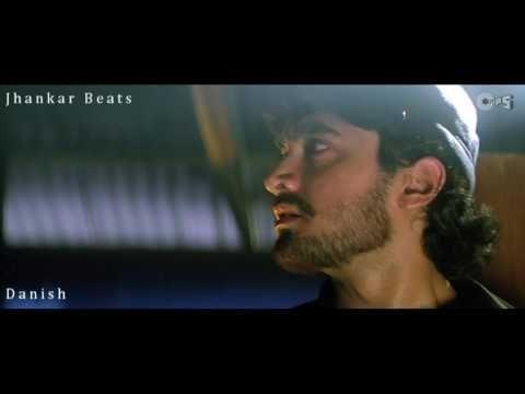 Pardesi Pardesi 2 (Eagle Jhankar) - HD - Raja Hindustani - Kumar Sanu & Alka Yagnik (By Danish) - YouTube