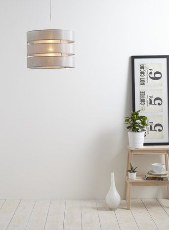 Moma Shade Easyfit ceiling light