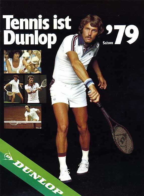 Image result for 80s tennis shorts
