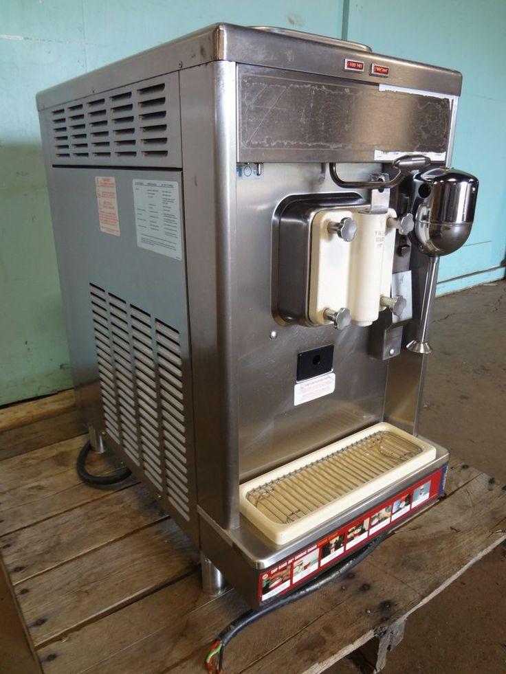 f real milkshake machine for sale