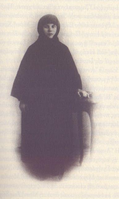 Ι.Ν. Παντανάσσης '' To Γενέσιον της Θεοτόκου '': Θαυμαστά γεγονότα στη ζωή της…