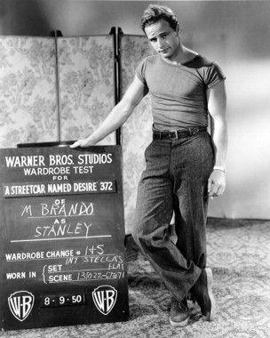 marlon brando movie poster | Marlon Brando movie posters at movie poster warehouse movieposter.com