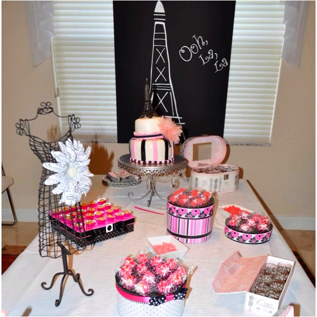 11 best happy 15th birthday images on pinterest 15th for 15th birthday party decoration ideas