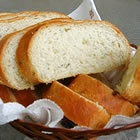 Rosemary French Bread Recipe for the bread maker - One of my favorites!