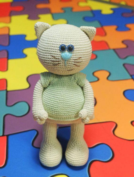 Designer Crochet Amigurumi Patterns Merida Warrior Princess : 5224 best images about Amigurumi on Pinterest Amigurumi ...