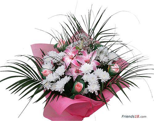 أزهار وورود - منتديات نبض الساهر