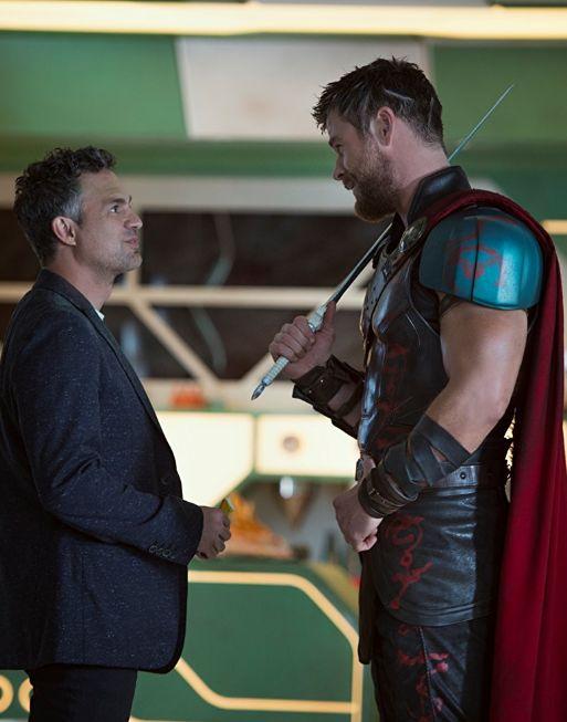 Watch Thor: Ragnarok FULL MOVIE HD1080p Sub English Download