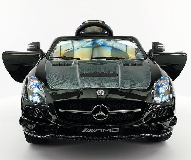 78 Best Ideas About Bentley Cost On Pinterest: 17 Best Ideas About Mercedes Sls On Pinterest