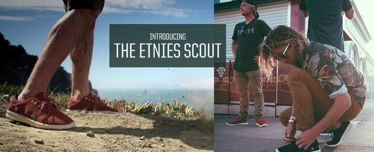 Etnies Scout ---> http://www.bmxmagazin.ro/search.php?q=scout