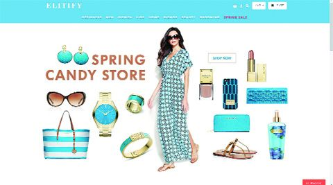 Indian Retailers Magazine,Latest Retail News Delhi,ecommerce News India,Indian News in Retail Sector,Indian Fashion Trend,Top Products,Latest Offer,Latest Commercial Videos,Online Shopping India