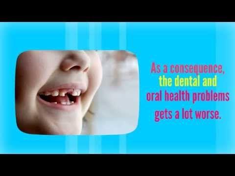 Dentist Brisbane: Kids, Their Parents, And Dental Phobia http://maloufdental.com.au/