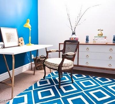 53 Best Hide Air Conditioner Images On Pinterest Door Rugs Door Mats And Doormats