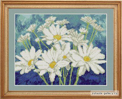 Gallery.ru / Фото #36 - Flowers - esstef4e