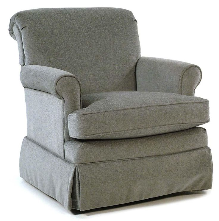 1000 Images About Swivel Glider On Pinterest Four