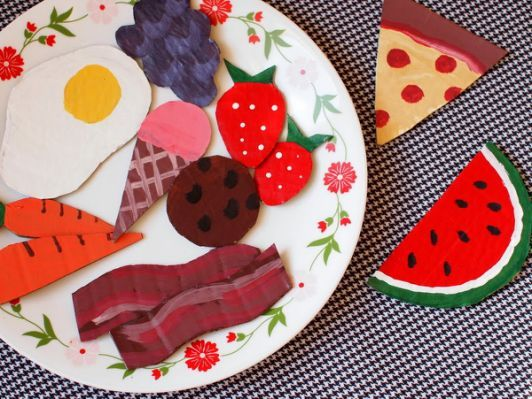 Cardboard+food.JPG