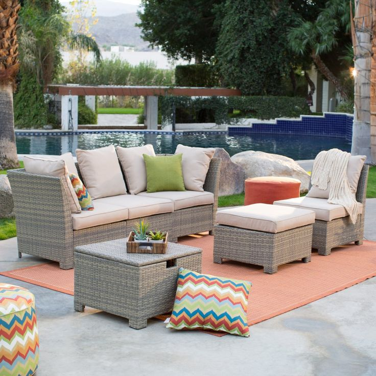 406 best Patio Ideas Inspiration images on Pinterest