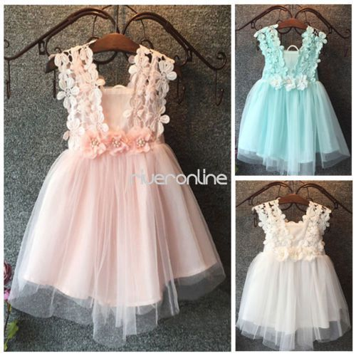 US $6.35 New with tags in Clothing, Shoes & Accessories, Baby & Toddler Clothing, Girls' Clothing (Newborn-5T)