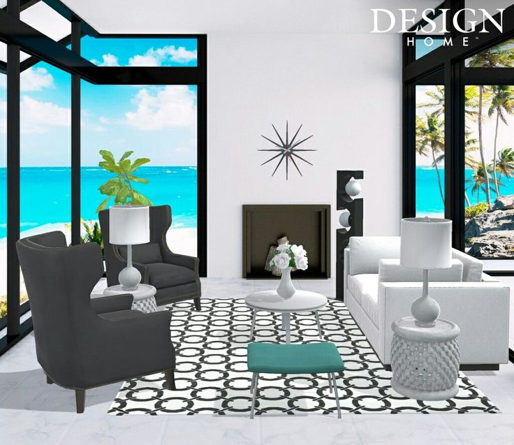 Google Play. Find This Pin And More On Home Design Game ...