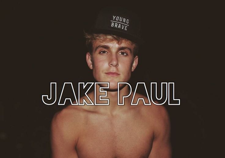 57 best jake and logan paul images on pinterest logan - Jake paul wallpaper for phone ...