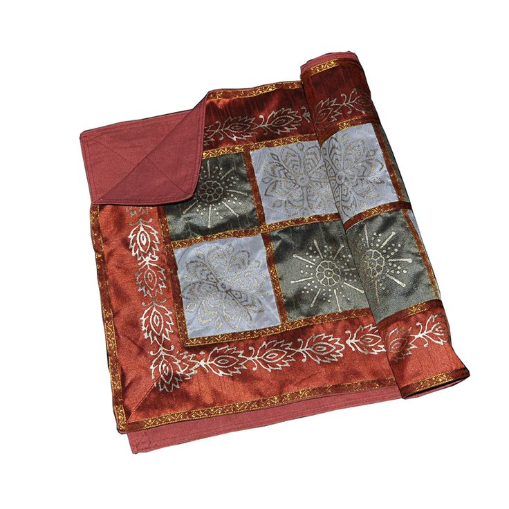 indian table runners for sale,table runner patterns