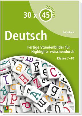 38 besten deutschunterricht bilder auf pinterest deutsch unterrichtsmaterialien und lehrer. Black Bedroom Furniture Sets. Home Design Ideas