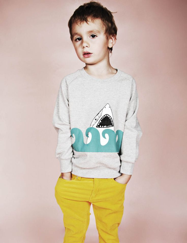 17 Best Images About Inspiration Kidswear On Pinterest
